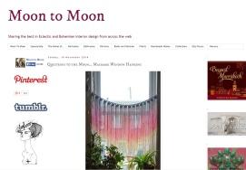 moon to moon 1