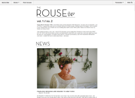 the rouse 1