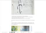 urbn blog 8