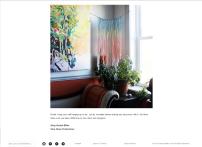 urbn blog 9